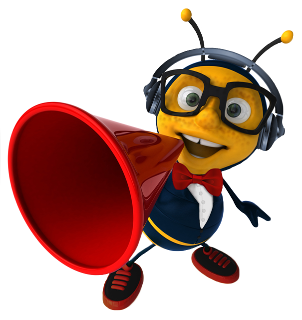Bee_Megaphone-copy-1.png