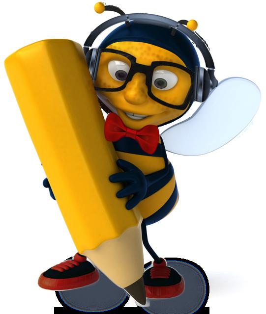 Bee_Pencil-2.png