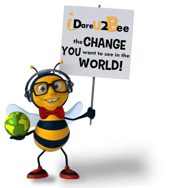 Bee_Sign-copy-1.png