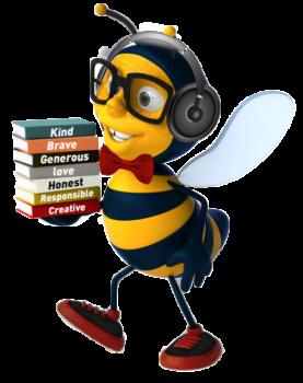 Bee_Book_Feb20_2017-copy1-1-e1591149581700.png