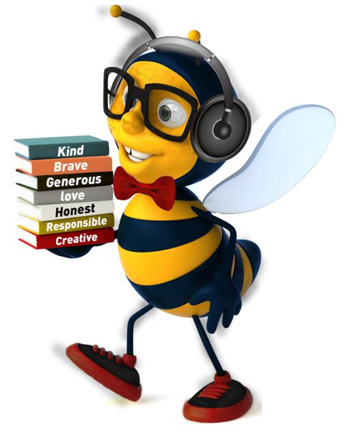 Bee_Book_Feb20_2017-copy1-1.png